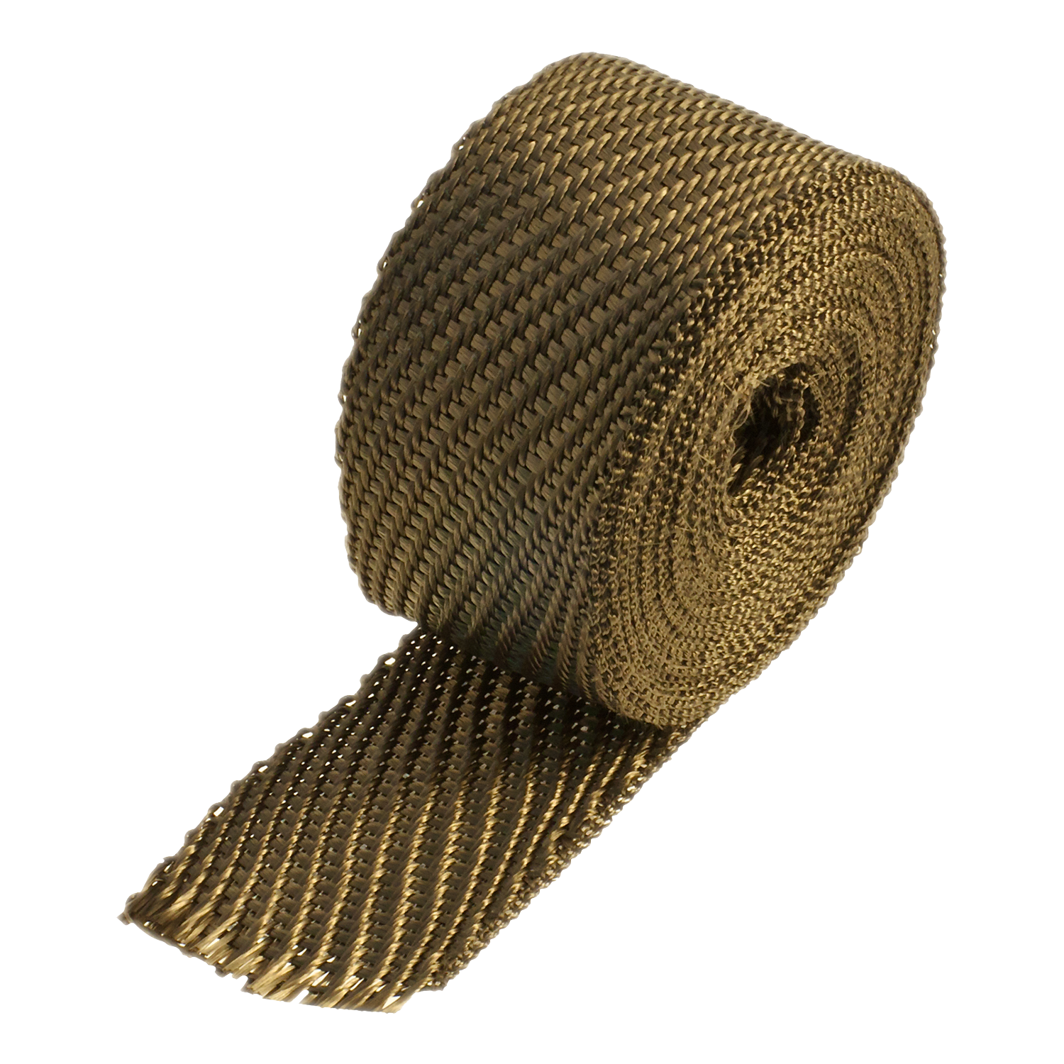Lava Exhaust Wrap Heatshield Products Uk Old Hall Performance