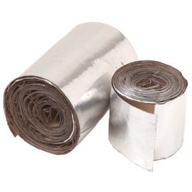 Thermal Insulating Tapes