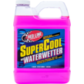SuperCool Coolant with WaterWetter