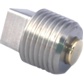 Gold Plug Magnetic Sump Plug IP-04X
