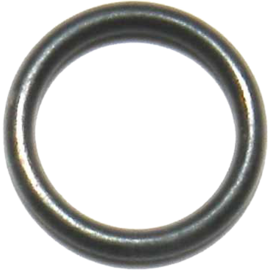 OR-01 HP-01  Ring Washer