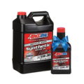 Signature Series 5W-30 Synthetic Engine Oil