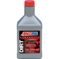 10W40 Synthetic Dirt Bike Oil