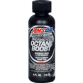 Motorcycle Octane Booster