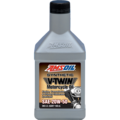 20W50 Synthetic V-Twin Motorcycle Oil