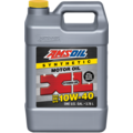 XL 10W-40 Synthetic Motor Oil