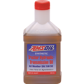 Synthetic Tractor Hydraulic Transmission Oil