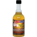 P.I Performance Improver Gasoline Additive