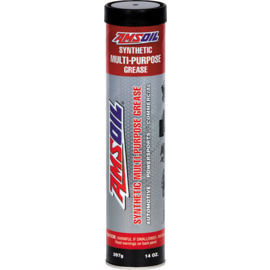 Synthetic Multi-Purpose Grease