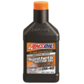 Signature Series 0W-40 Synthetic Engine Oil