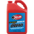 0W40 Engine Oil