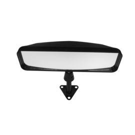 Centre Mount Sports Car Mirrors