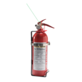 AFFF Hand Held Extinguishers