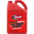 Four-Cycle Kart Oil