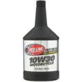 10W30 Motorcycle Oil