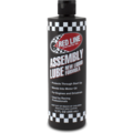 Liquid Assembly Lube