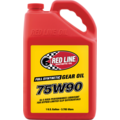 75W90 GL-5 Gear Oil