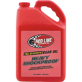 Heavy ShockProof Gear Oil